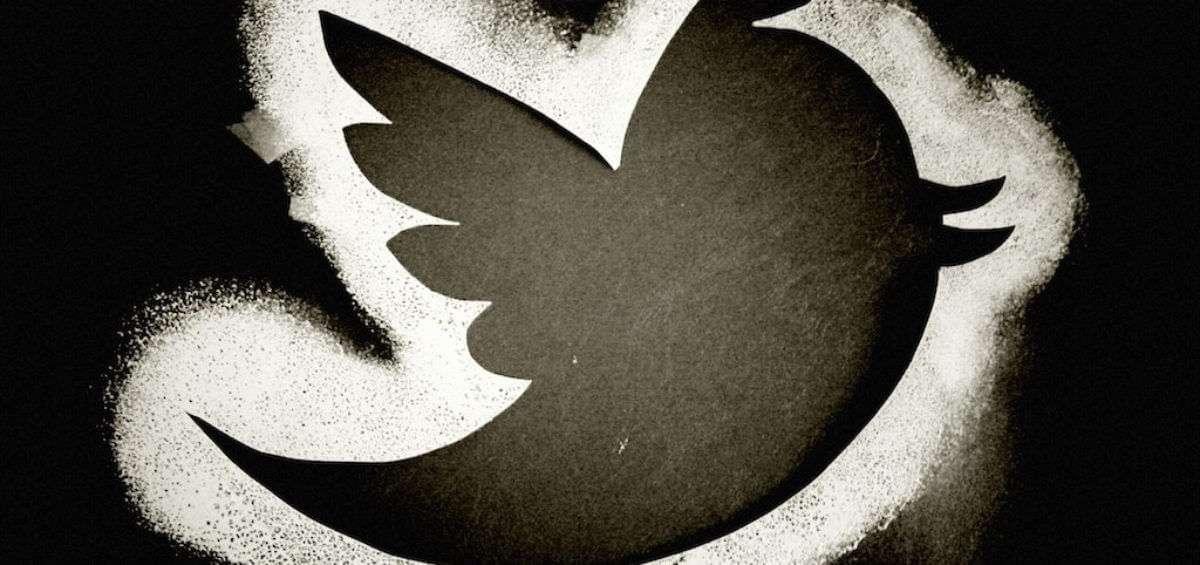 tweet-your-blog