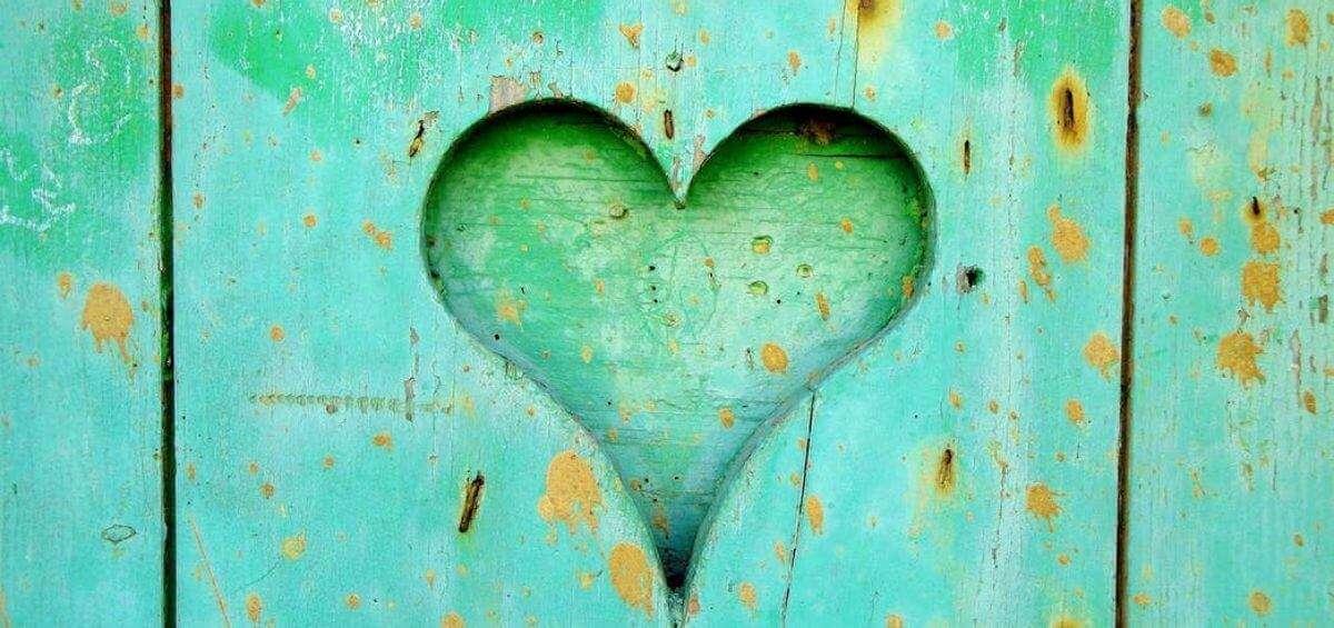 Tough Love on Website Aesthetics