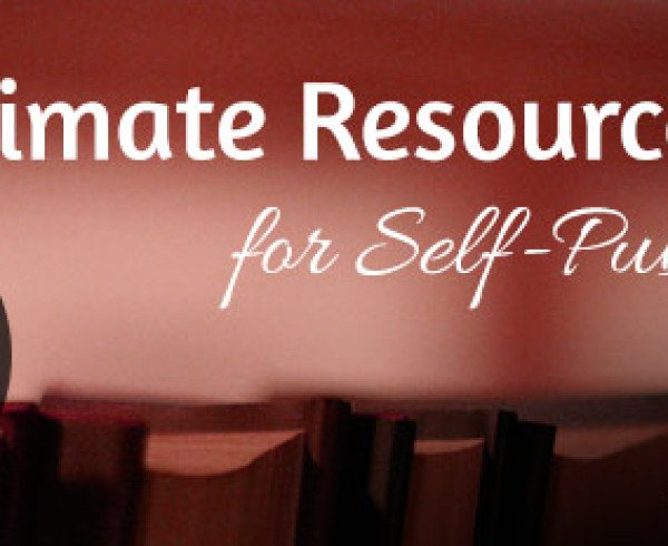 resources-for-self-publishers1