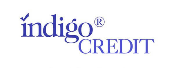 indigo_credit