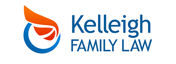 kelleigh_family_law_logo
