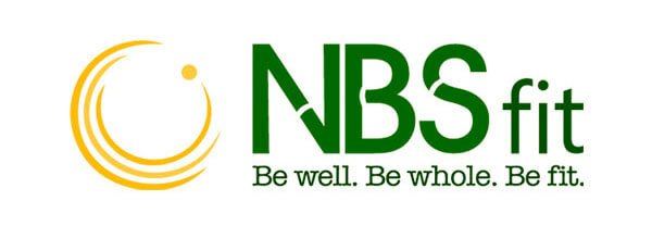 nbs_fit