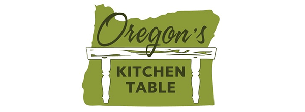 oregons_kitchen_table_logo
