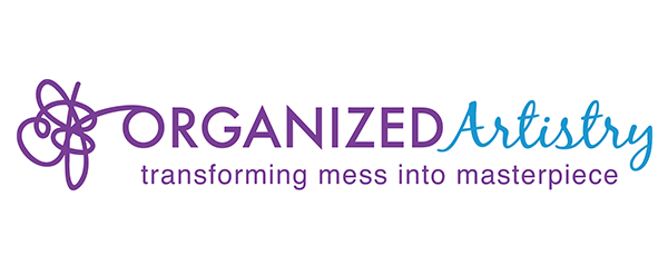 organized_artistry_logo