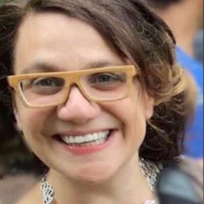 Kristine Anthis