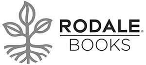 Rodale Books