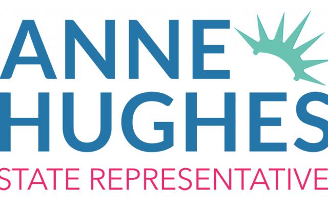 Political Logo Design