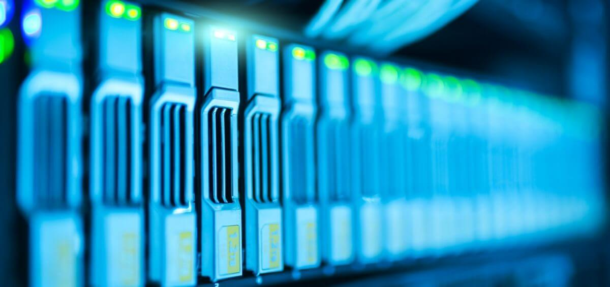 Why Your Web Hosting Service Matters So Much